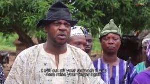 Ibinu Olokun 2 (2019)